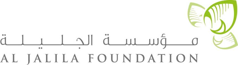tl_files/7emiratesrun/Donation/Supporter/al Jalila.jpg